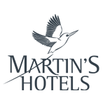 Martin's Agora