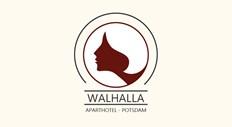 Maulwurf GMBH Hotel Walhalla