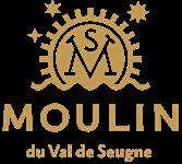 Moulin du Val de Seugne