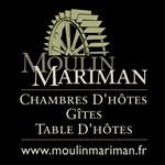 Moulin Mariman