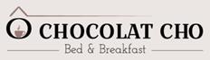 O Chocolat Cho