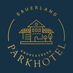 Parkhotel Andreasberg