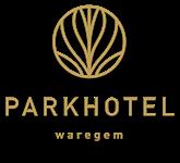 Parkhotel Waregem