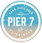 Pier 7