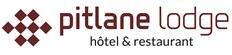 Pitlane Lodge