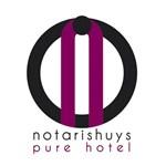 Pure Hotel