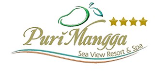 Puri Mangga Seaview Resort and Spa