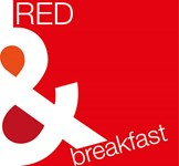 Red & Breakfast