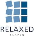Relaxed Slapen