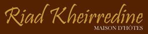 Riad Kheirredine
