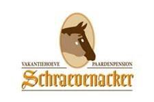 Schraevenacker Vakantiehoeve