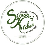 Simone's Kitchen B&B