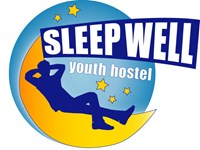 Sleep Well Youth Hostel