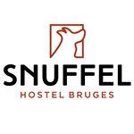 Hostel Snuffel