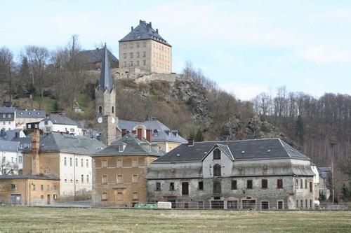 Stadtgraben 24