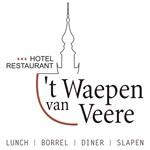 't Waepen van Veere