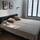 t Walleke Bed and Breakfast