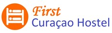 First Curacao Hostel