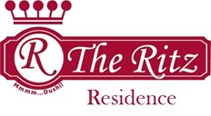 The Ritz Residence