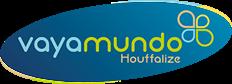 Vayamundo Houffalize