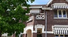 Villa Enzo
