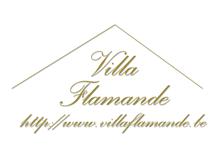 Villa Flamande