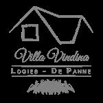 Villa Vindina - Villa Polaris