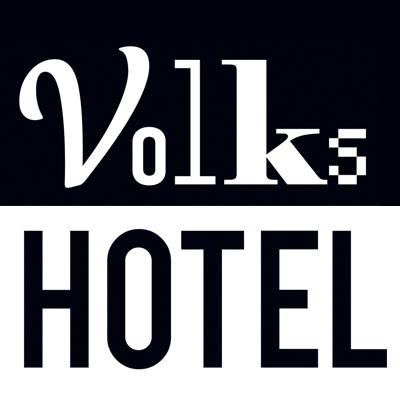 Volkshotel Amsterdam Secure Reservations