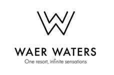 Waer Waters